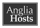 anglia-hosts