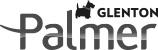 glenton-palmer