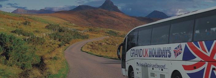 grand-uk-bg