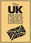 The UK Holiday Group Limited